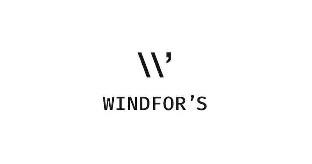 Windfor's