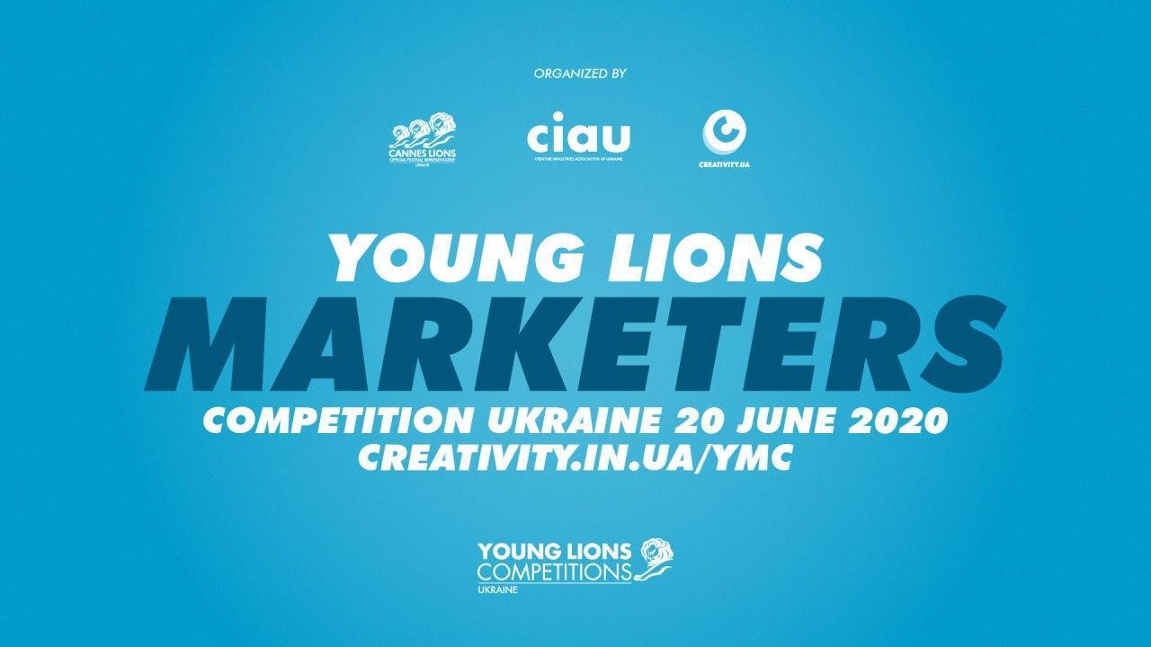 YMC_Ukraine_2020