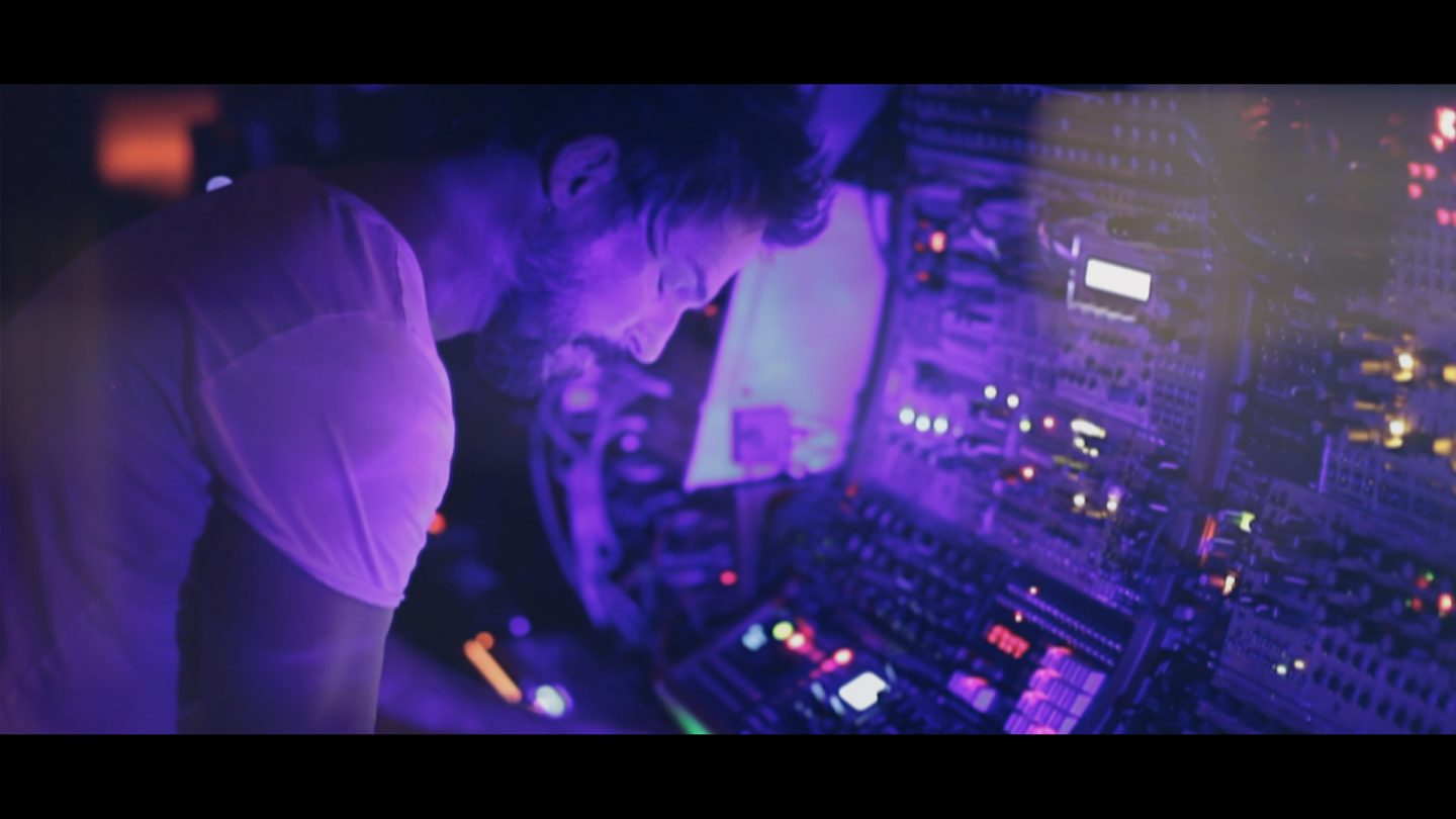 BT & Emma Hewitt directed by Histibe 004-1