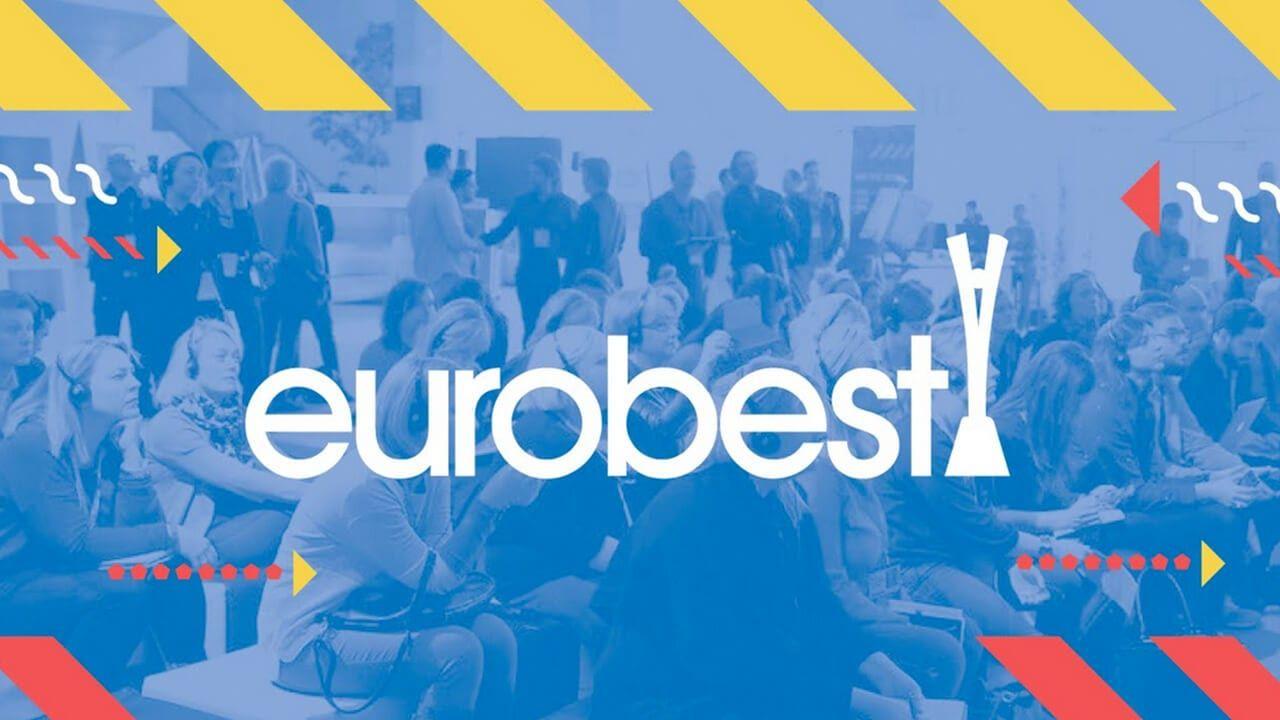 Настав час подавати роботи на участь у фестивалі Eurobest 2020
