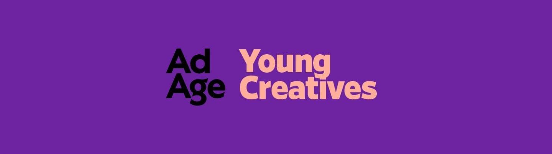 AdAge оголошує конкурс молодих креаторів на створення обкладинки майбутнього